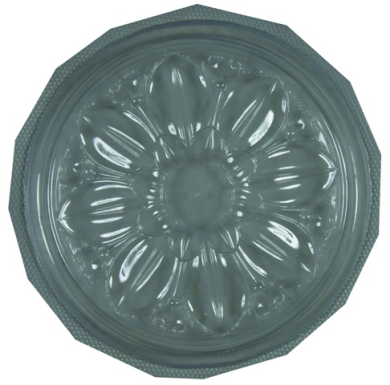 Ceiling Rose Mould
