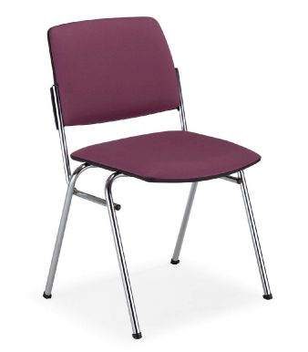 V Sit Chrome YB102 34przod