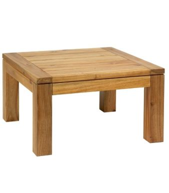 Hardy Coffee Table - Square 1329575064737