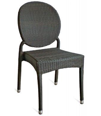 Liverpool Sidechair
