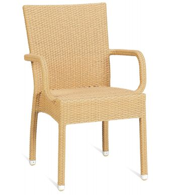 Prima Natural Armchair