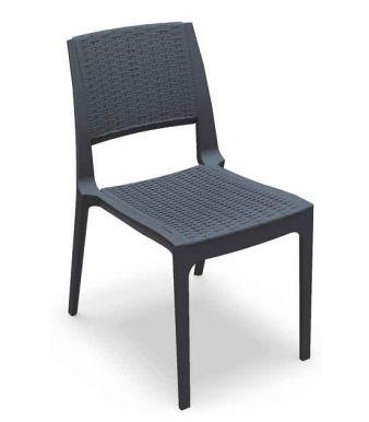 Naples Sidechair 1329660151805
