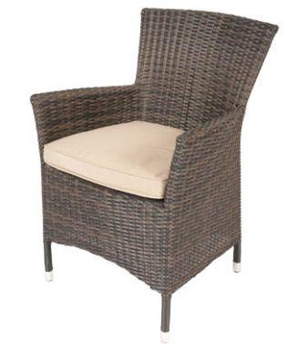 Grenada-chair