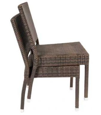 Mustique-chair-stacked