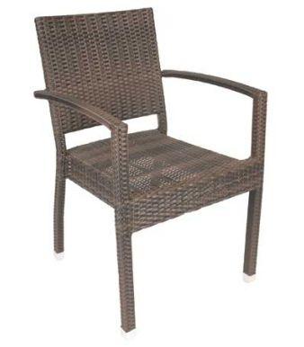 Mustique-armchair