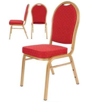 Banquet-chairs2