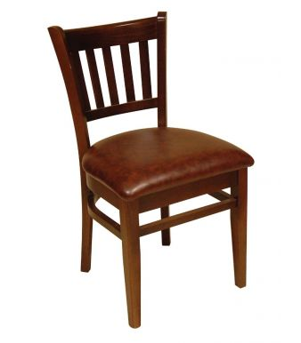 Hants Chair