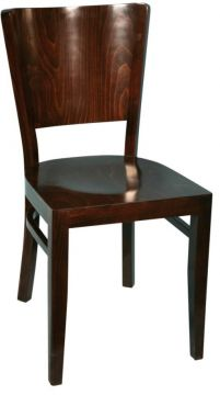 Burbank Chair