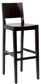 Lavello Highchair
