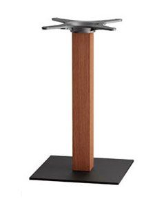 P3 -Zeta-B1-square-beech-dining-height-column