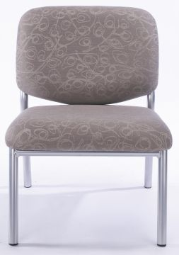 Palette Puffin Chair3