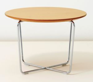 Tables Conic 1 Download