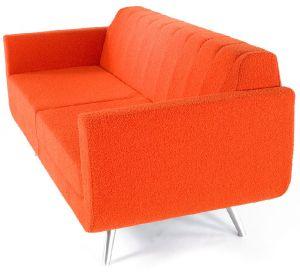 ROCOLA 3 SEAT 5