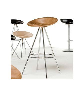 Jojo-bar-stool-johannes-foersom-peter-hiort-lorenzen-tm299 2