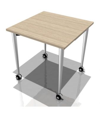 Kite Square Table