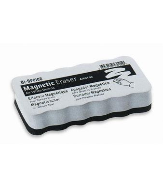 Magnetic Eraser NEW