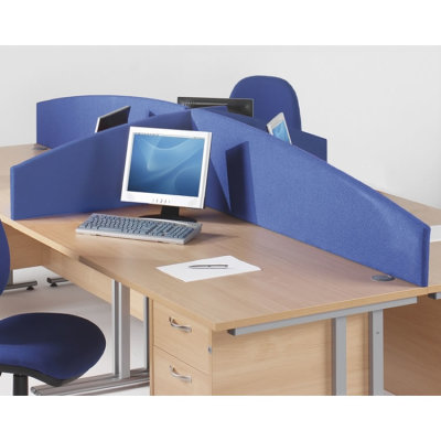 Curved%20Desk%20Mounted%20Screen A SS-1