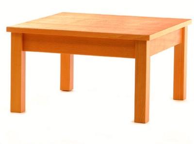 Futura Wood Table PS1350