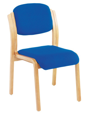 Renoir Side-chair - CH0705