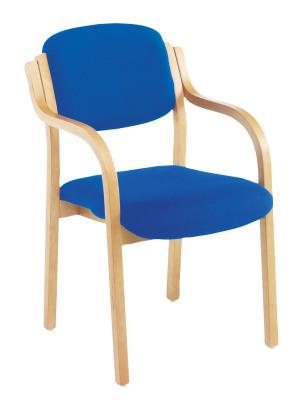 Renoir Armchair - CH0706