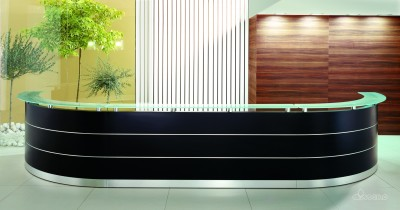 Emel 1 Black Stripe Kplate