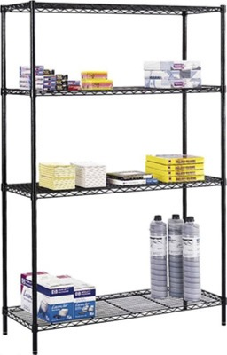 ES3346-Safco-Commercial-Wire-Shelving-48-x-18-5241BL-md
