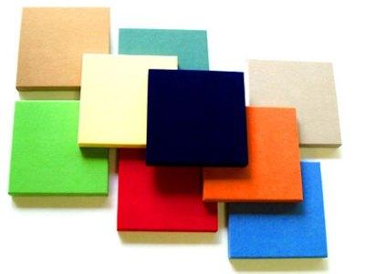 Acoustic Panelsb