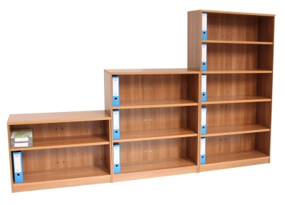 Bookcase Group