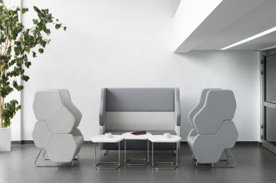 Hexa Office Reception (3)