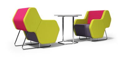 Hexa (low, Table)