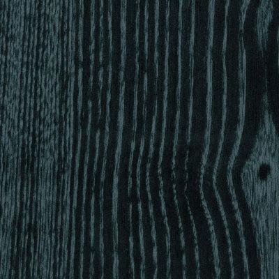 Black-sea-swatch
