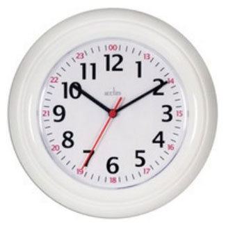 ACC-24-HOUR-WALL-CLOCK