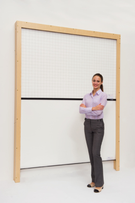 3200-3205 New Floorstanding Model