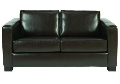 Chorus 2 Seater Sofa-700x700