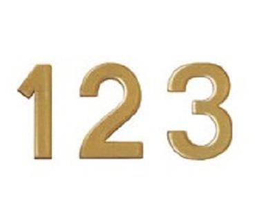 002042