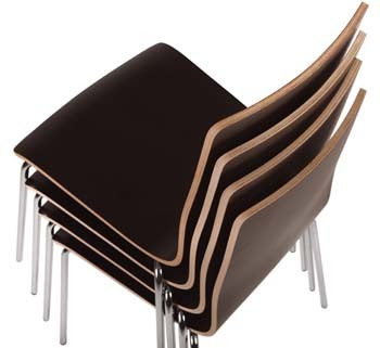 O6Hv-Loft-Chair---Detail-Shot-1