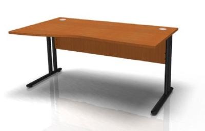 Desk24