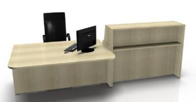 Desk25