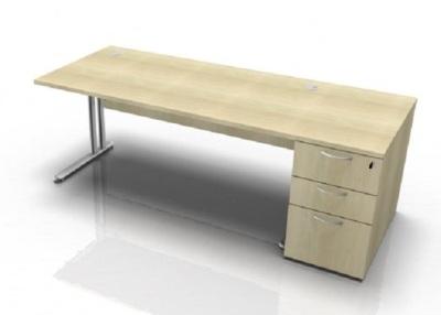 Deskped3