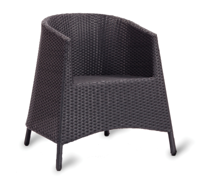 342068 Sorento Tub Chair