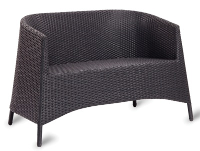 342069 Sorento Twin Tub Chair