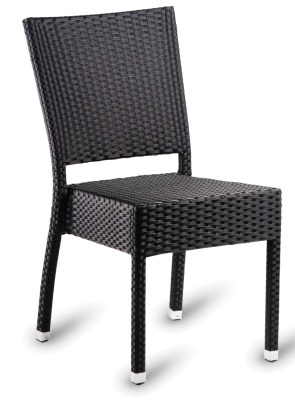 342065 Sorrento Side Chair