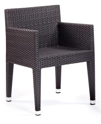 342066 Sorento Bos Chair