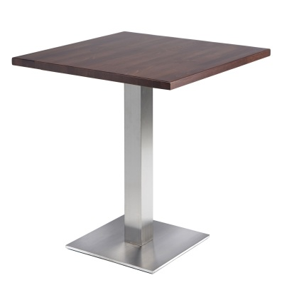Beech Table Top-with Profile Base