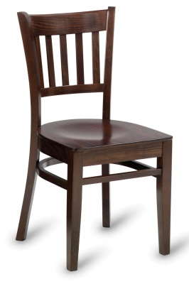 Harrow Side Chair 332200