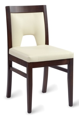 Lancing Side Chair