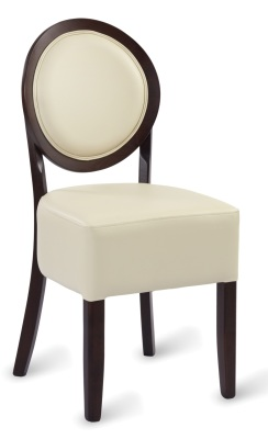Ashbourne Side Chair
