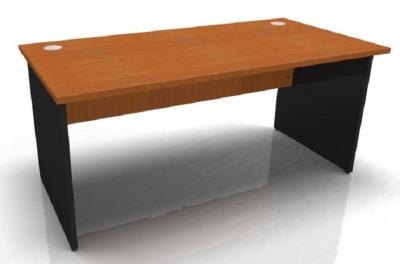 Desk28