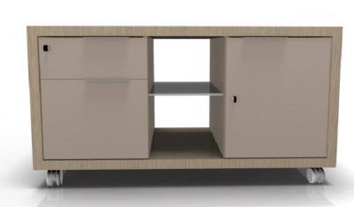 Pedestal5