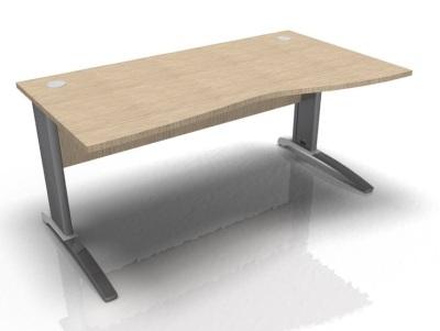 Desk 11